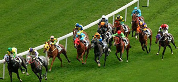 Online betting horse racing malaysia in play betting definition