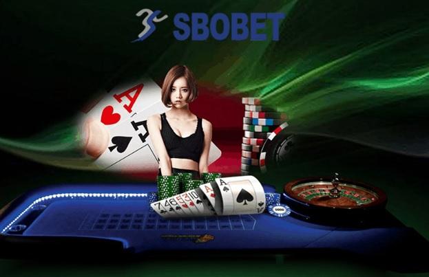 Gamble Terms