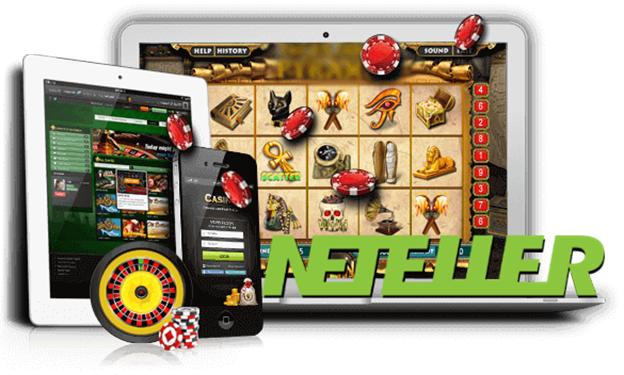 Dermographix   Casino News