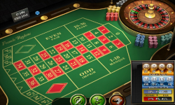 Everything You Need to Know About House Edge of Roulette