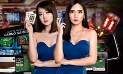 Top 5 Tips to Win at an Online Casino