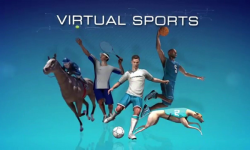 What Is Virtual Sports Betting?