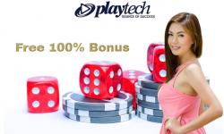 Casino Bonuses: Free Casino Spins for Singaporean Players