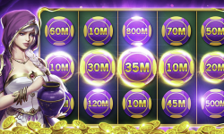 Playtech: Play Online Slots in Malaysia Casino