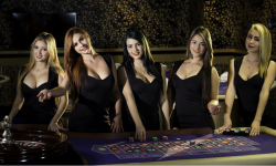 The Popular Live Casino Games for Malaysian Players